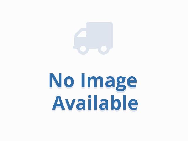 2019 Ram 1500 Crew Cab 4x4,  Pickup #N19065 - photo 1